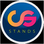 CS Stands